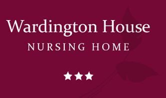 Wardington Nursing Home